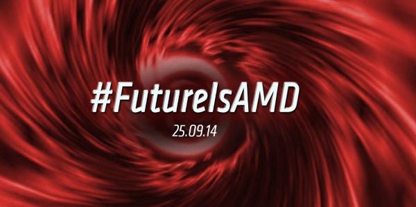 AMD_Teaser