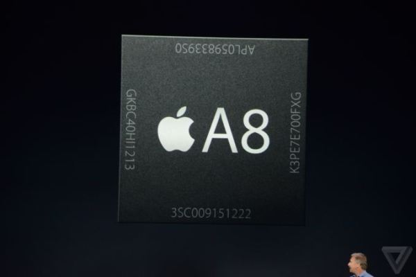 Apple-iPhone6_05