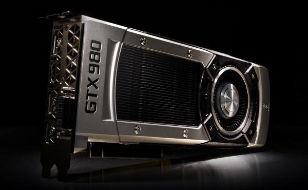 GeForce_GTX_980