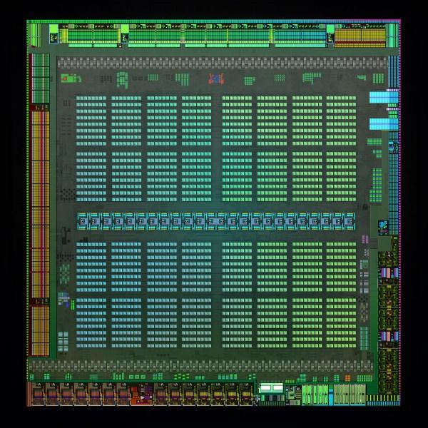 GeForce_GTX_980_GM204_lito