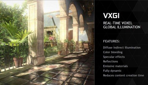 GeForce_GTX_980_VXGI_01