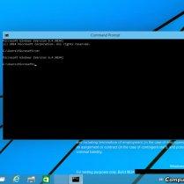 Windows9_13