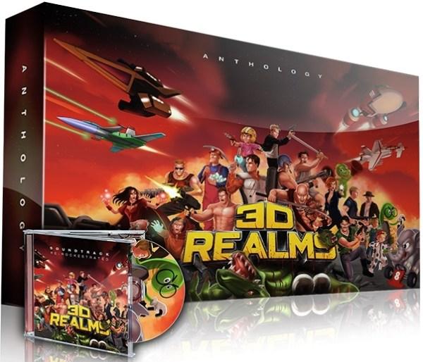 3D_Realms_Anthology