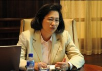 Rory Read deja su cargo de CEO en AMD y asume la Doctora Lisa Su