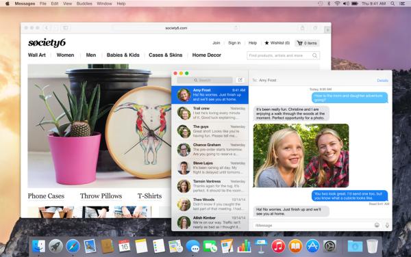 Apple_Mac_OSX_Yosemite_02