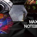 GeForce_GTX980M_01