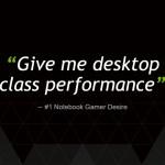 GeForce_GTX980M_03