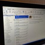Microsoft lanza su nuevo Outlook para Mac