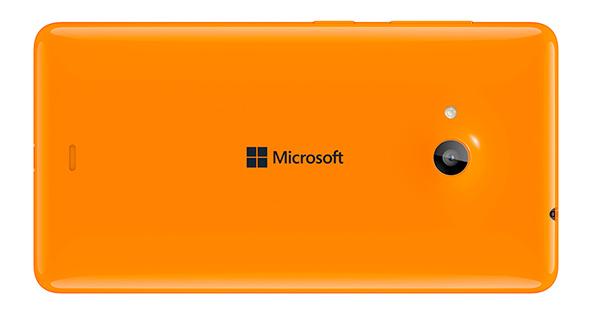Microsoft_Lumia_535_02