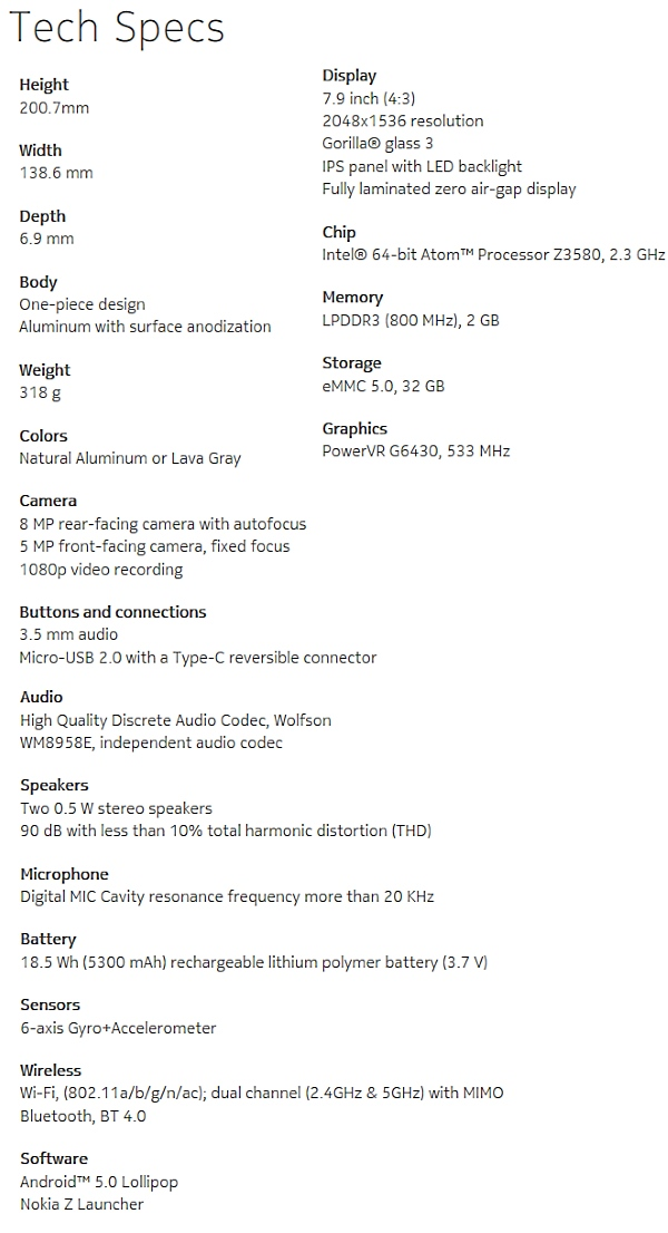 NOKIA_N1_Android_Tablet_02