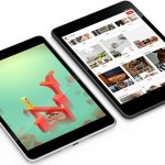 NOKIA regresa al mercado de consumo con su N1 Android Tablet