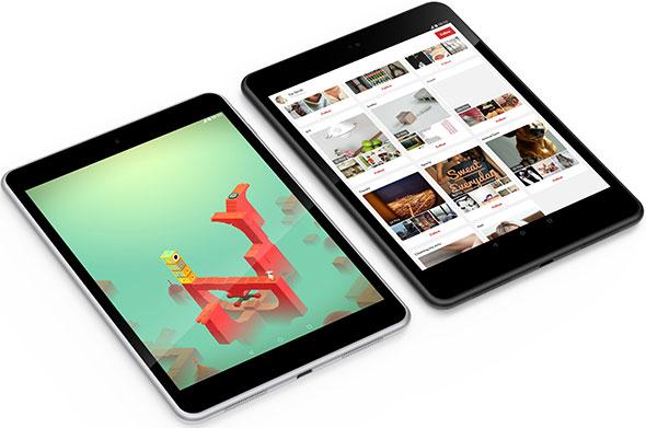 Nokia_N1_Tablet_01