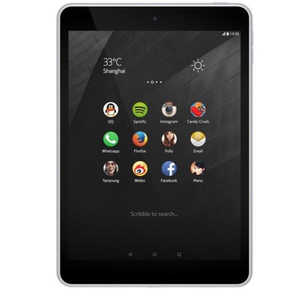 Nokia_N1_Tablet_04