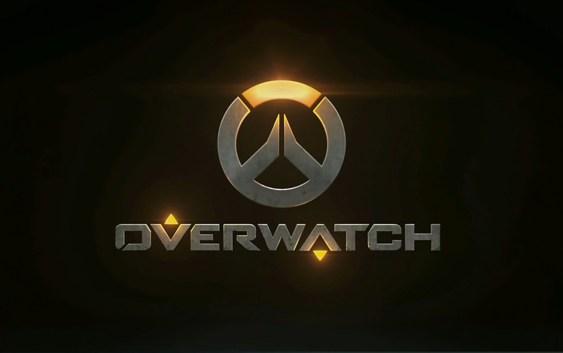 Blizzard presenta su nuevo título, Overwatch.