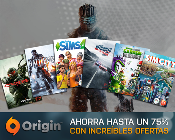 origin-black-friday-2014