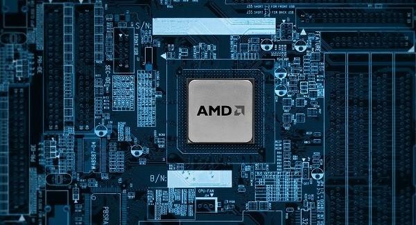 AMD_CPU