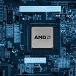 Nintendo estaría trabajando en una nueva consola con hardware AMD
