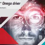 AMD Catalyst Omega 14.12 WHQL ya disponibles para descarga