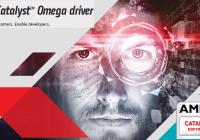 Que pasó con los Drivers AMD Catalyst WHQL?