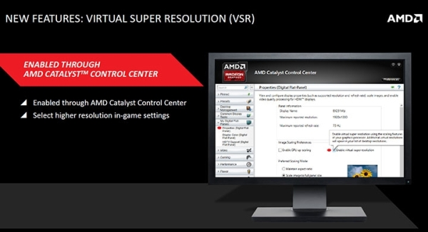 AMD_Catalyst_Omega_Drivers_01
