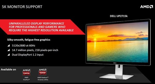 AMD_Catalyst_Omega_Drivers_12