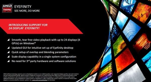 AMD_Catalyst_Omega_Drivers_13
