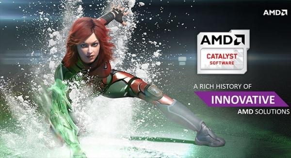 AMD_Catalyst_Omega_Drivers_15