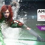 AMD lanzará drivers Catalyst con soporte para FreeSync el 19 de Marzo
