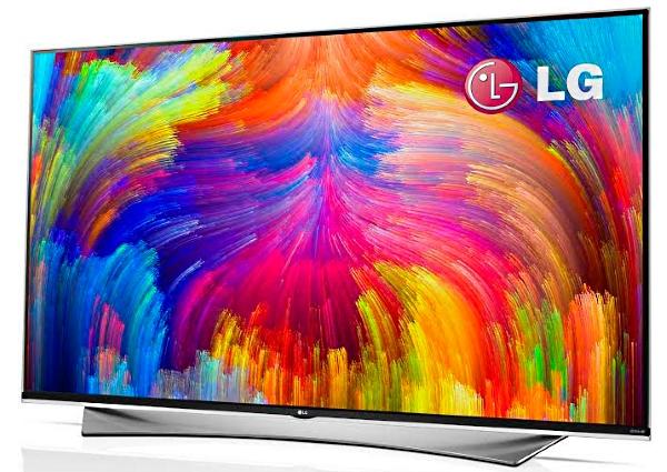 LG_UltraHD_4K_Quantum_Dot_Smart_TV