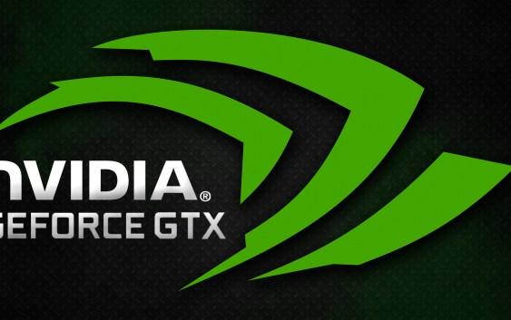 NVIDIA GeForce GTX 960 sería lanzada el 22 de enero de 2015