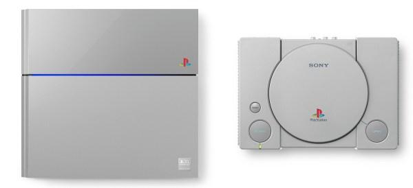 Sony_PlayStation4_20_Aniversary_05