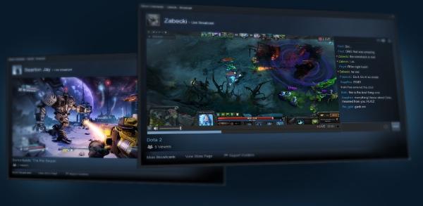 Valve_Steam_Broadcasting_01