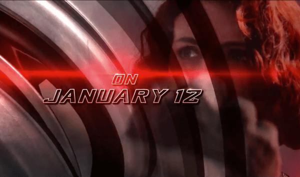 Captura de pantalla 2015-01-04 a las 14.59.43