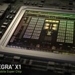"""CES15: NVIDIA anuncia su SoC Tegra X1 potenciado por """"Maxwell"""" y ARM de 64-bit"""