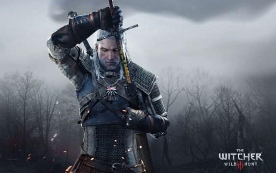 The Witcher 3: Wild Hunt, requisitos oficiales mínimos y recomendados.