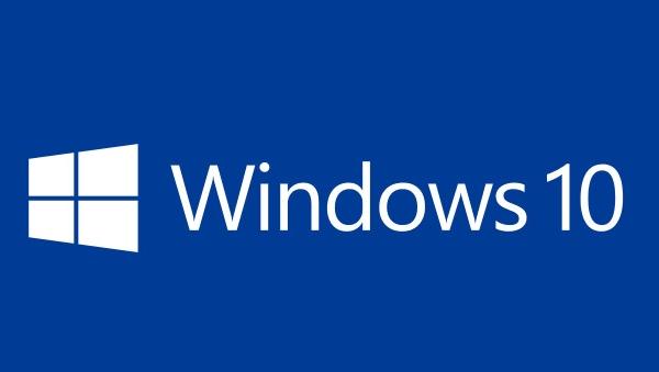 Windows_10_Blue