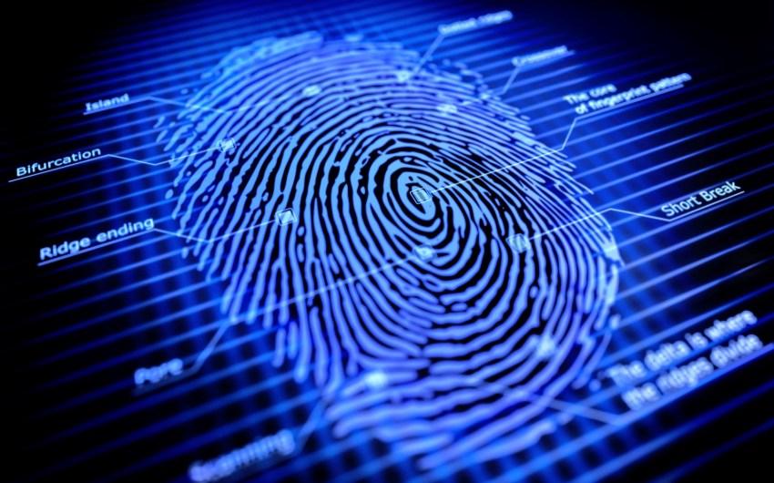 Opinión sobre la Nueva Patente de Apple para Guardar datos Biométricos en iCloud