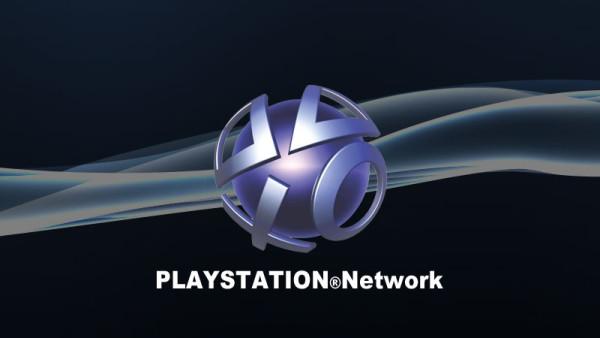 sony-psn-playstation-network