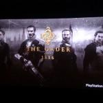 Playstation presentó The Order 1886 en Chile