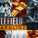 Esta semana comienza el beta abierto de Battlefield Hardline