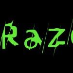 Plataforma de código abierto de RAZER para realidad virtual crece en 13 nuevos sociosf