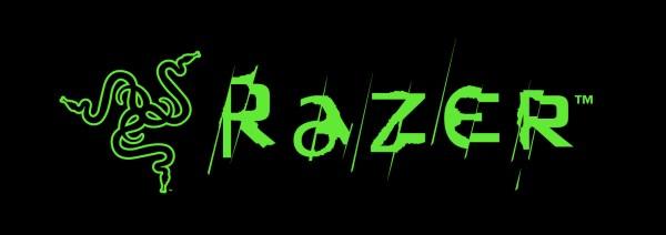 razer-logo-blackbg_1