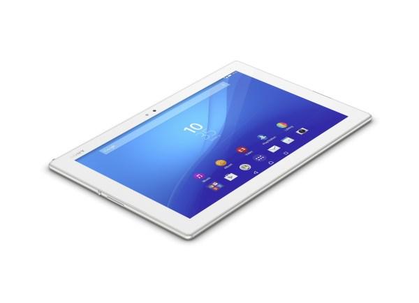 15_Xperia_Z4_Tablet_White_Si