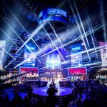 La Temporada 9 del Intel® Extreme Masters (IEM)
