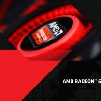 AMD_DirectX_12_00