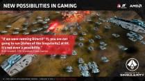 AMD_DirectX_12_07