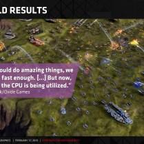 AMD_DirectX_12_08