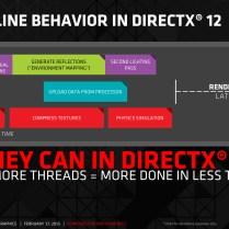 AMD_DirectX_12_13