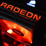 Review AMD Radeon R9 295X2