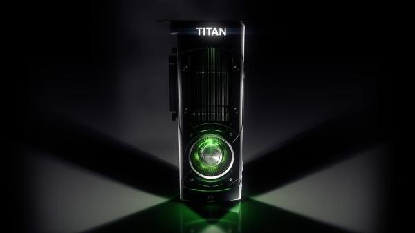 GeForce_GTX_Titan_X